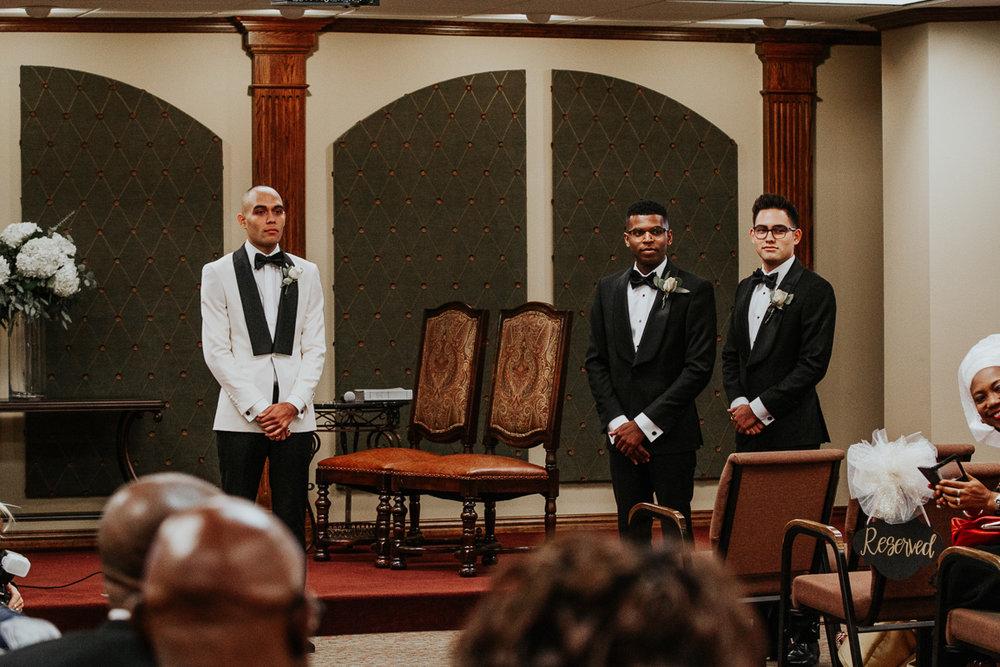 Ft. Worth Wedding Photography-9486.jpg