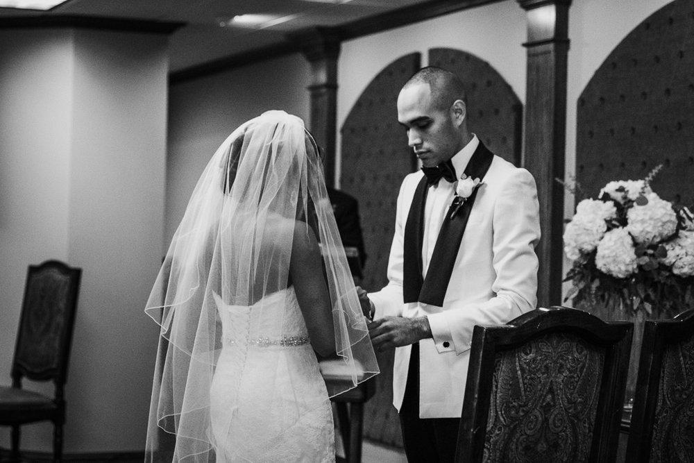 Ft. Worth Wedding Photography-9585.jpg