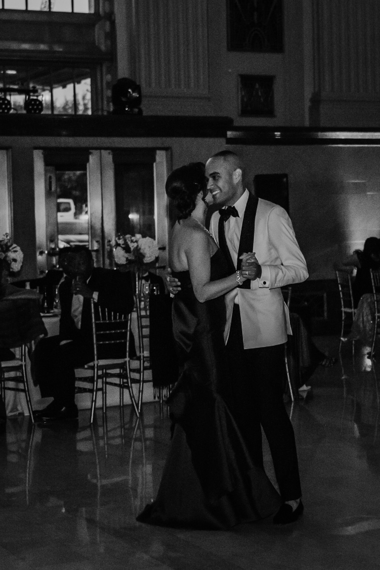 Ft. Worth Wedding Photography-9985.jpg