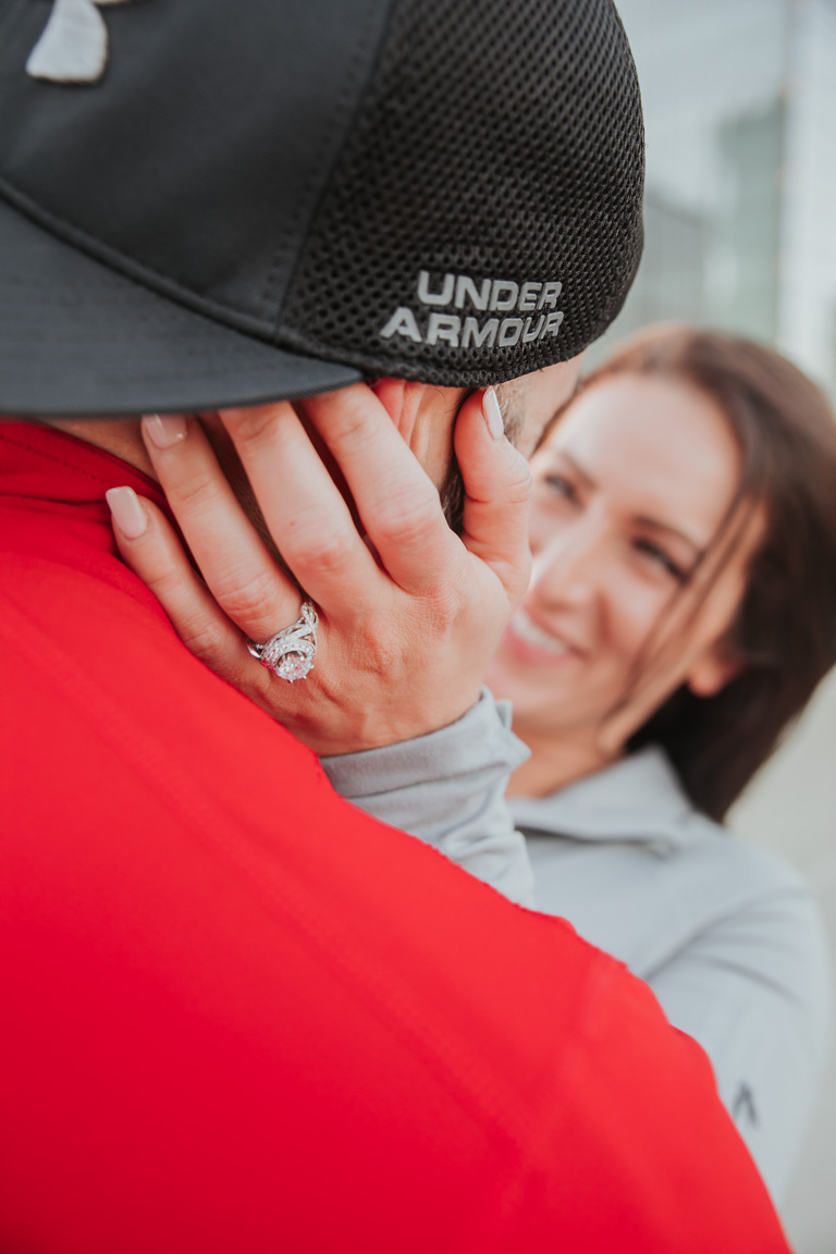 Fort Worth Wedding Photography8V8A2639.jpg