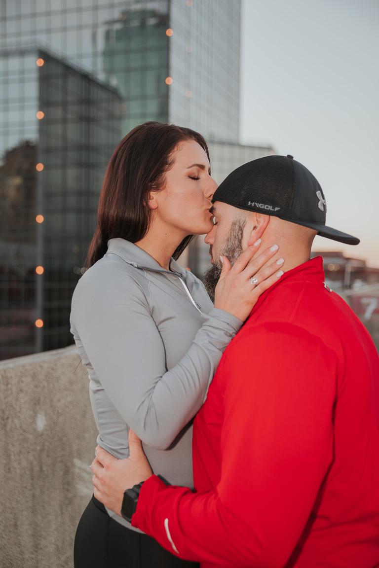 Fort Worth Wedding Photography8V8A2688.jpg