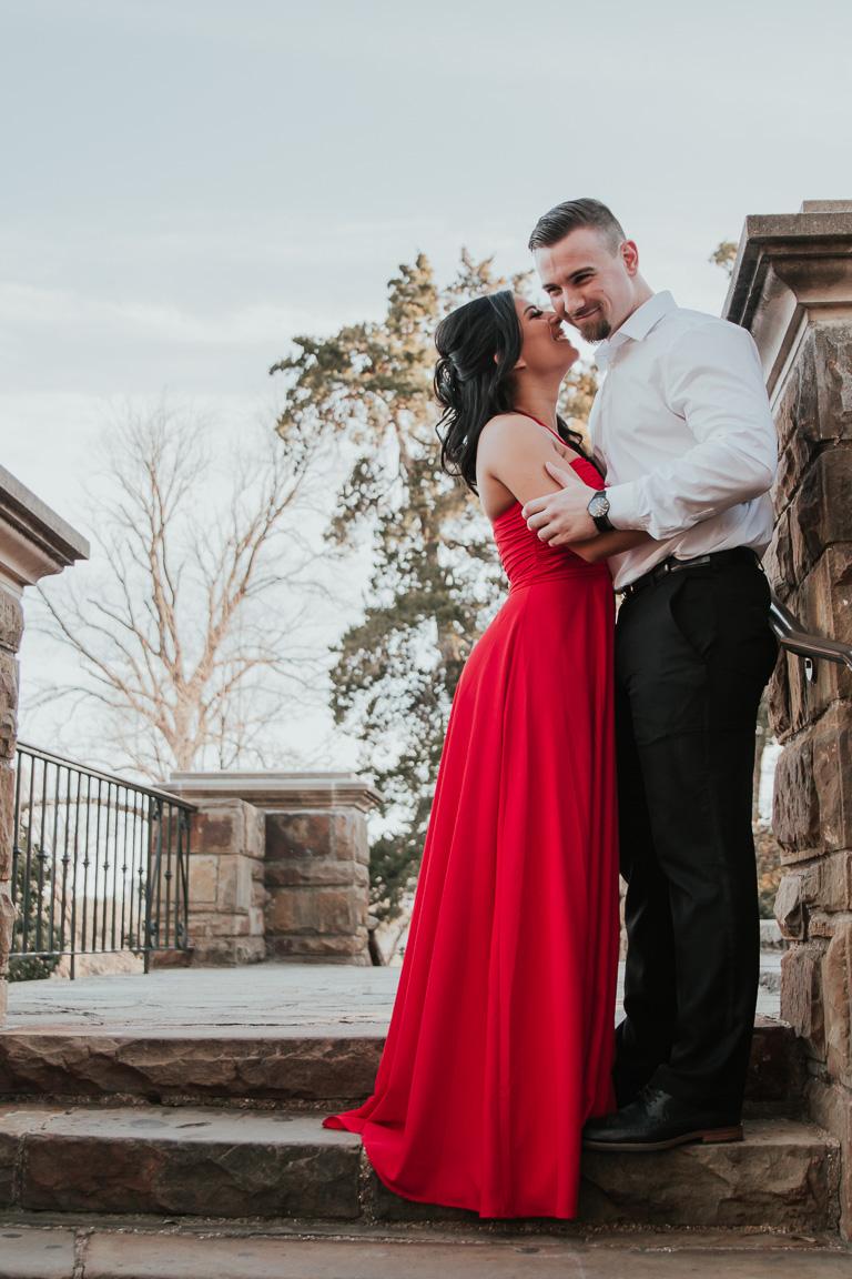 Fort Worth Wedding Photography_MG_3907.jpg