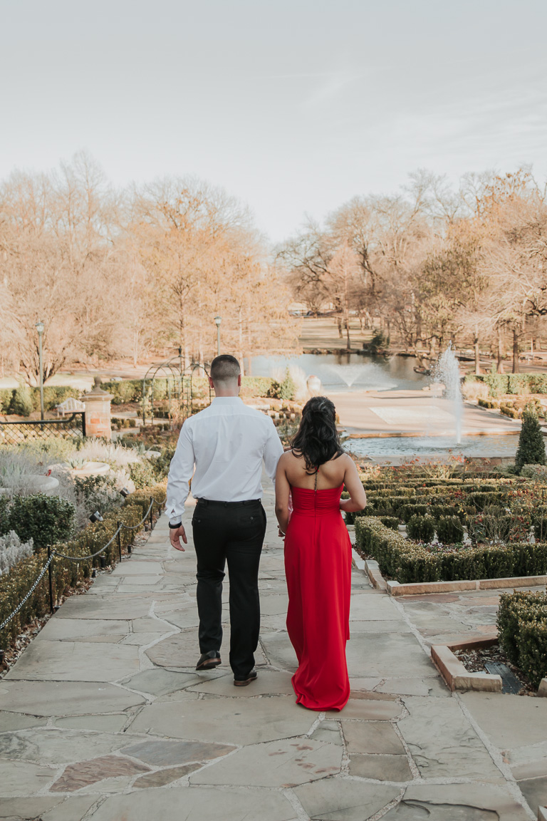 Fort Worth Wedding Photography_MG_3919.jpg