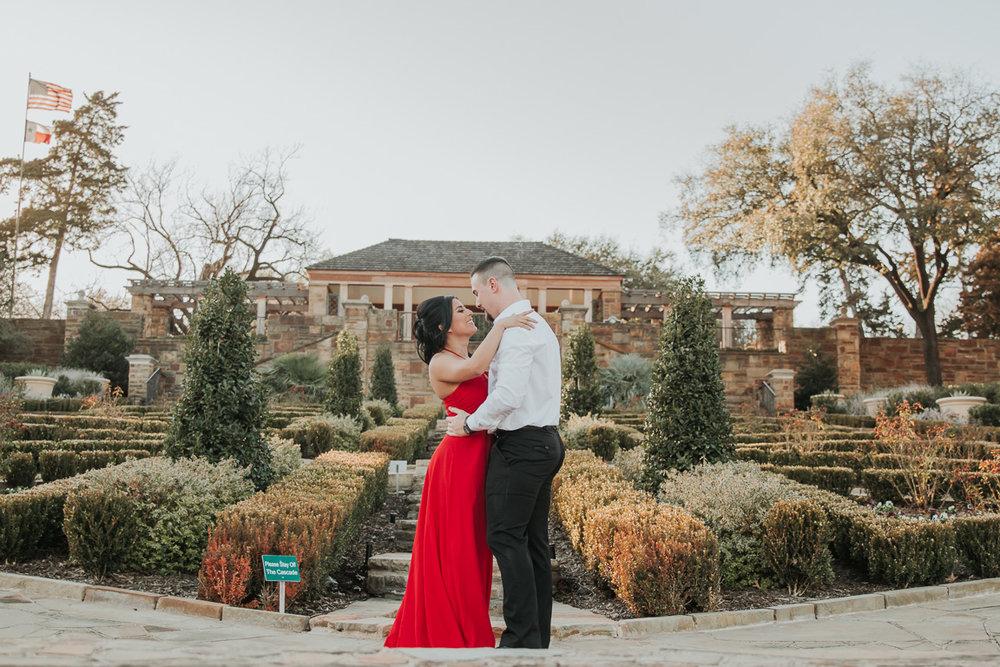 Fort Worth Wedding Photography_MG_3949.jpg