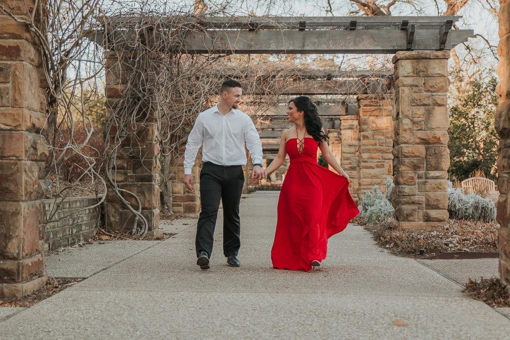 Fort Worth Wedding Photography_MG_3974.jpg