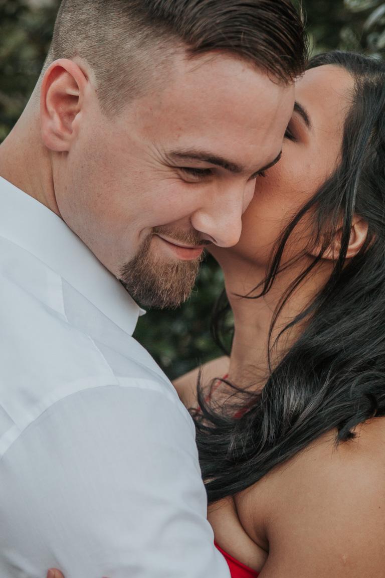 Fort Worth Wedding Photography_MG_3996.jpg