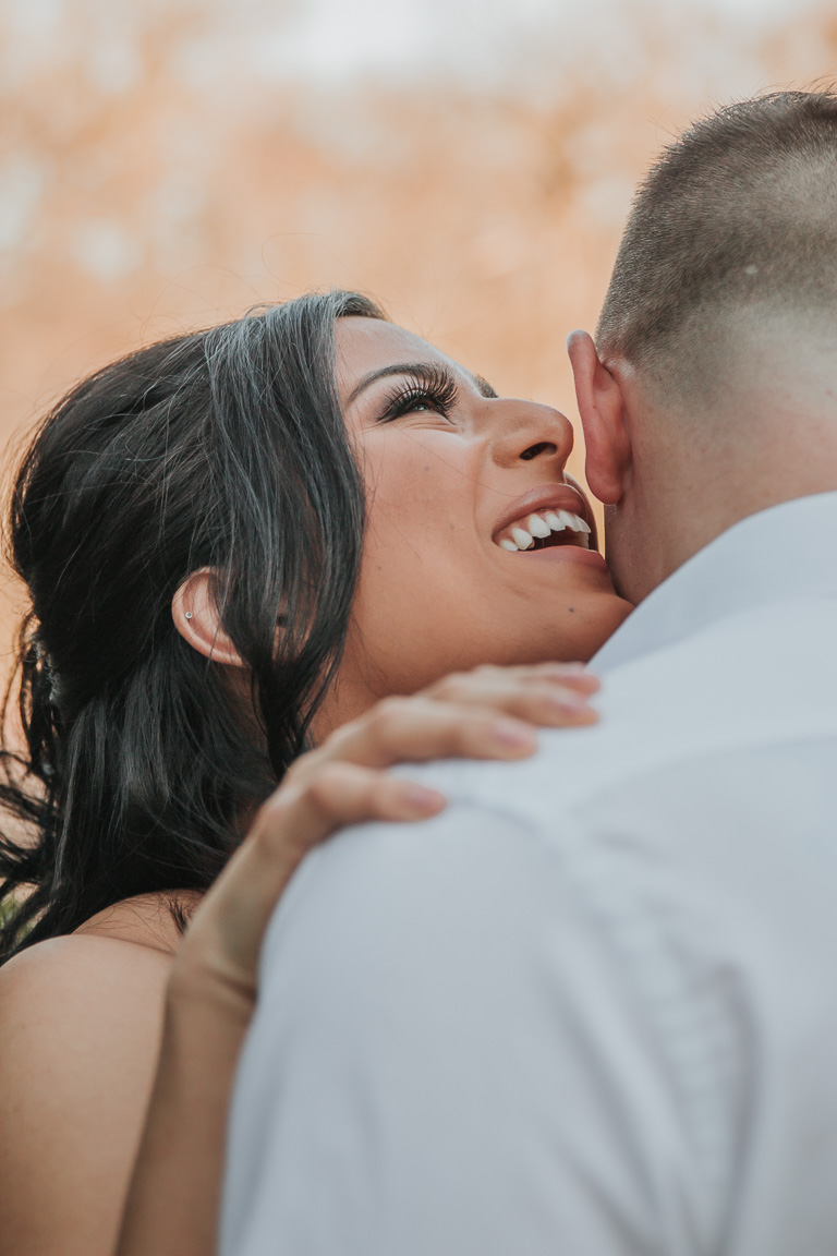 Fort Worth Wedding Photography_MG_3998.jpg