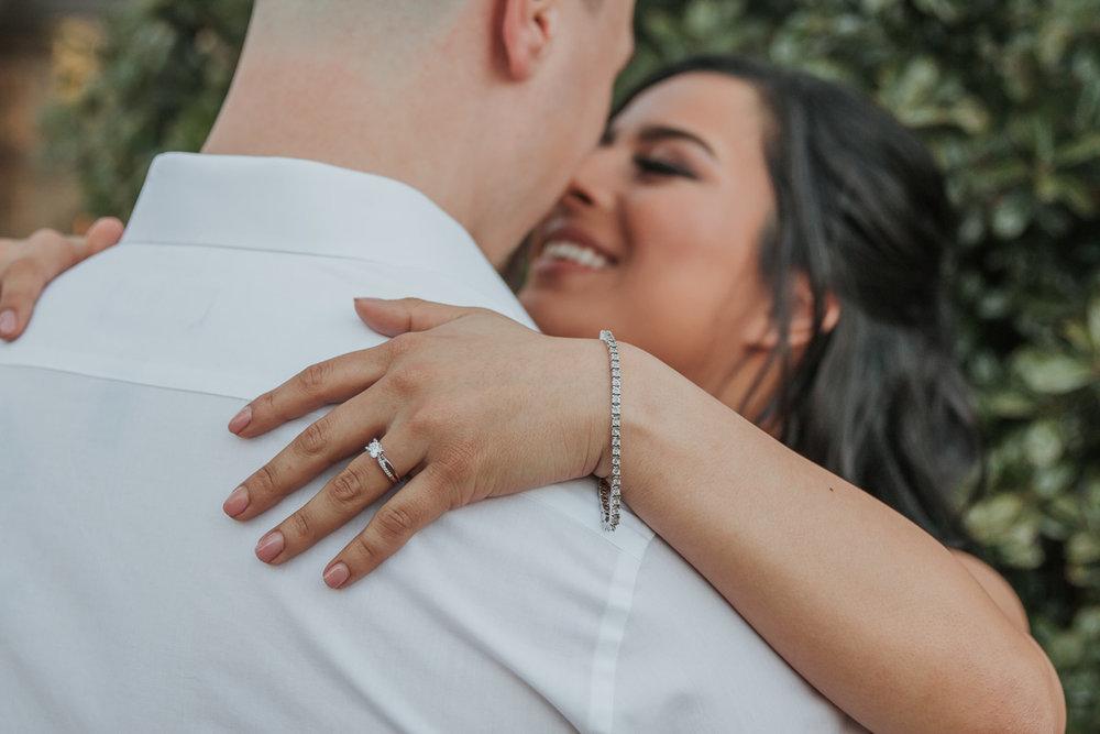 Fort Worth Wedding Photography_MG_4015.jpg
