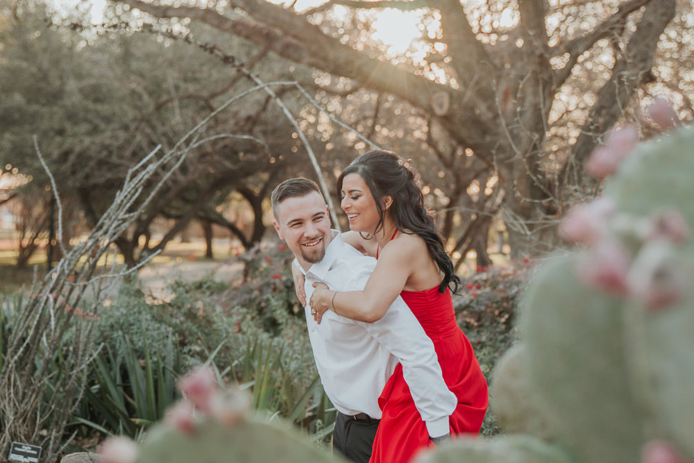 Fort Worth Wedding Photography_MG_4030.jpg