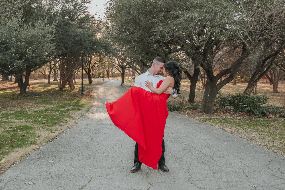 Fort Worth Wedding Photography_MG_4051.jpg