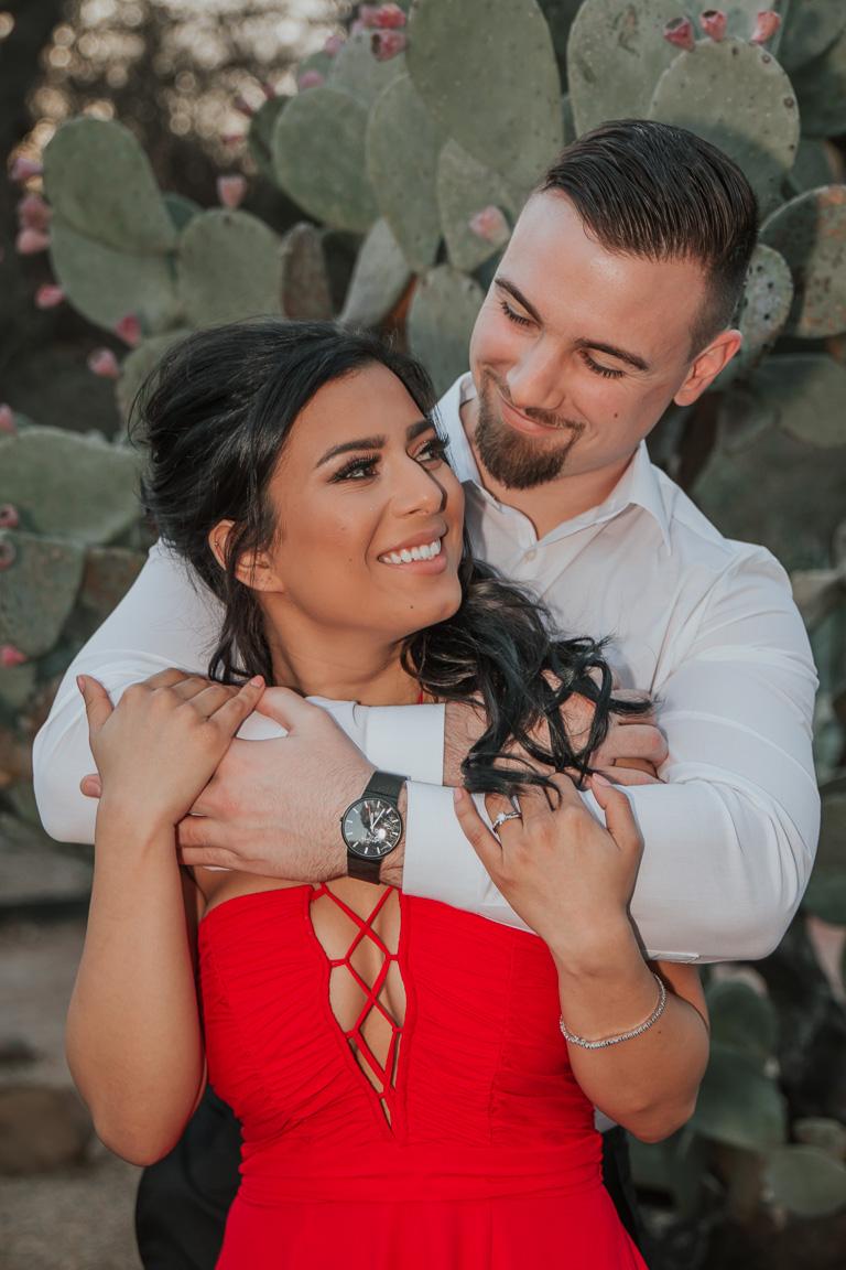 Fort Worth Wedding Photography_MG_4078.jpg