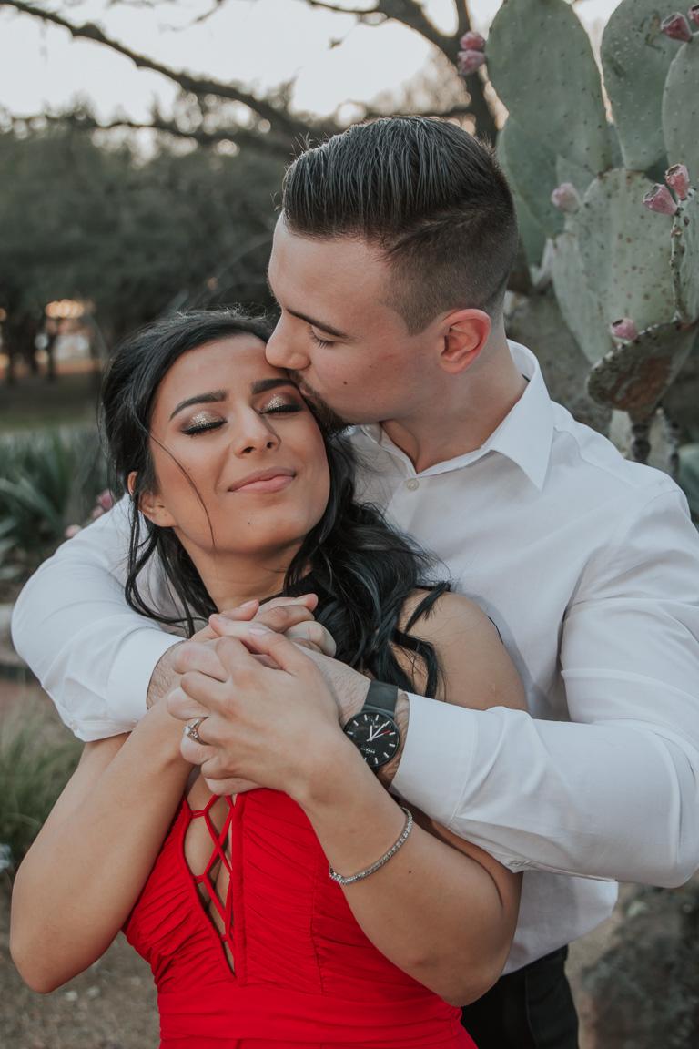 Fort Worth Wedding Photography_MG_4090.jpg