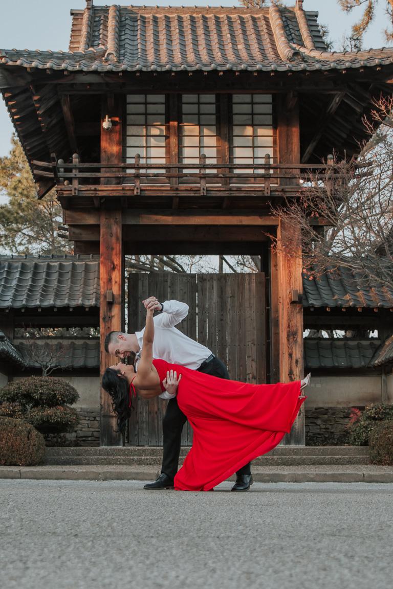 Fort Worth Wedding Photography_MG_4101.jpg