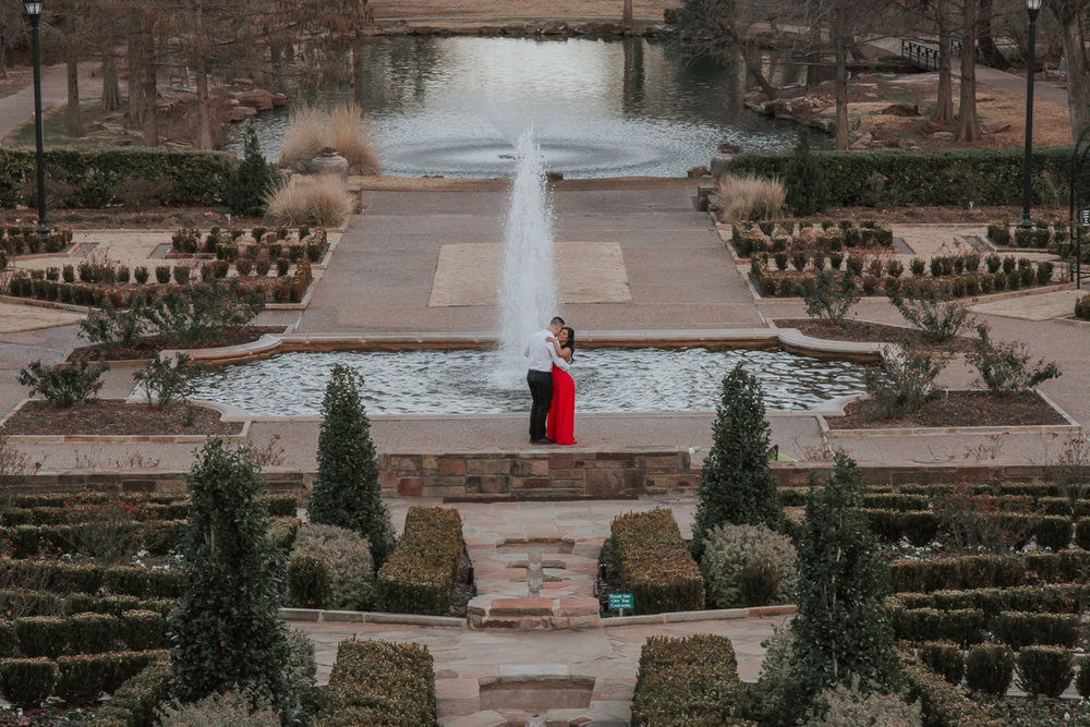 Fort Worth Wedding Photography_MG_4112.jpg