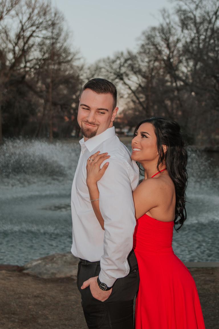 Fort Worth Wedding Photography_MG_4130.jpg