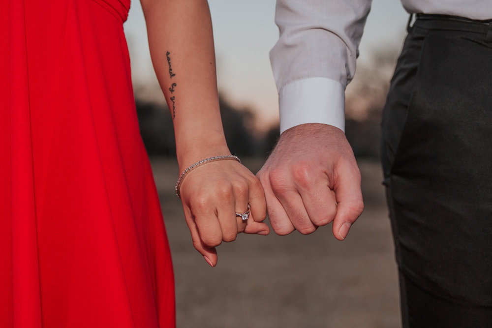 Fort Worth Wedding Photography_MG_4152.jpg