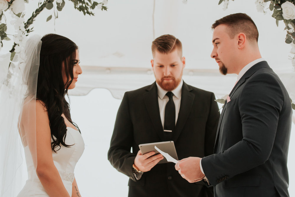 Fort Worth Texas Wedding Photography603.jpg
