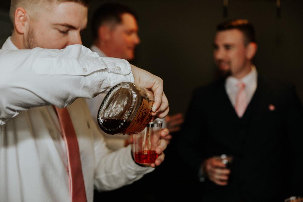 Fort Worth Texas Wedding Photography605.jpg