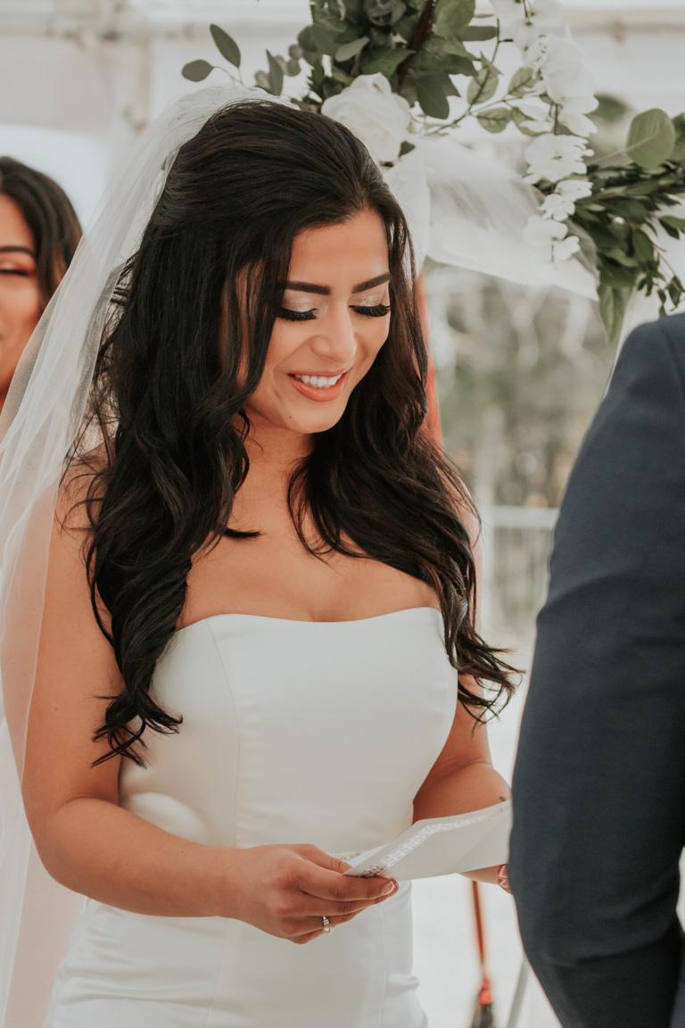 Fort Worth Texas Wedding Photography604.jpg