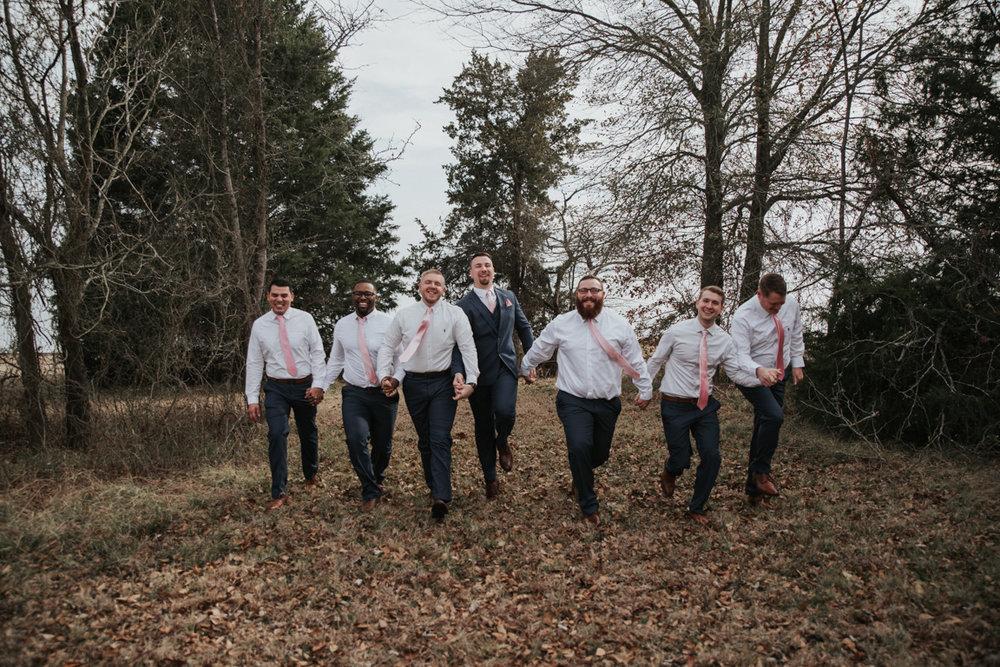 Fort Worth Texas Wedding Photography617.jpg