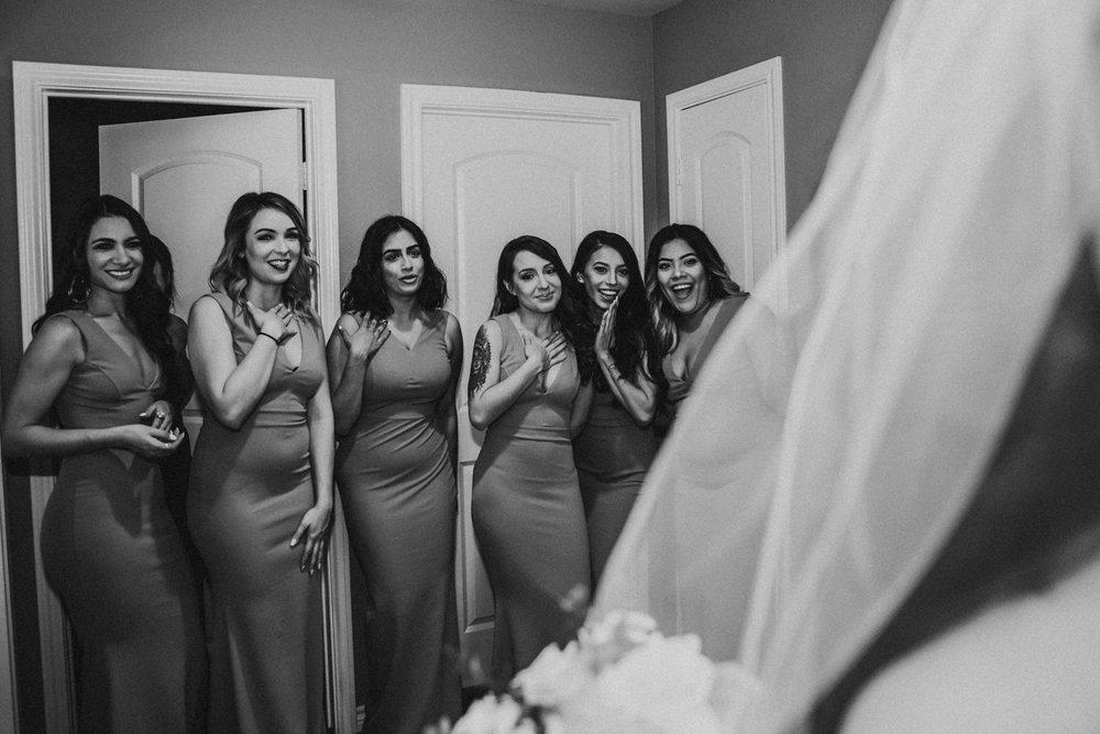 Fort Worth Texas Wedding Photography623.jpg