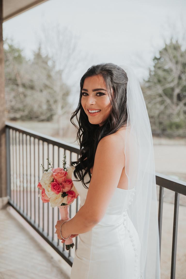 Fort Worth Texas Wedding Photography624.jpg