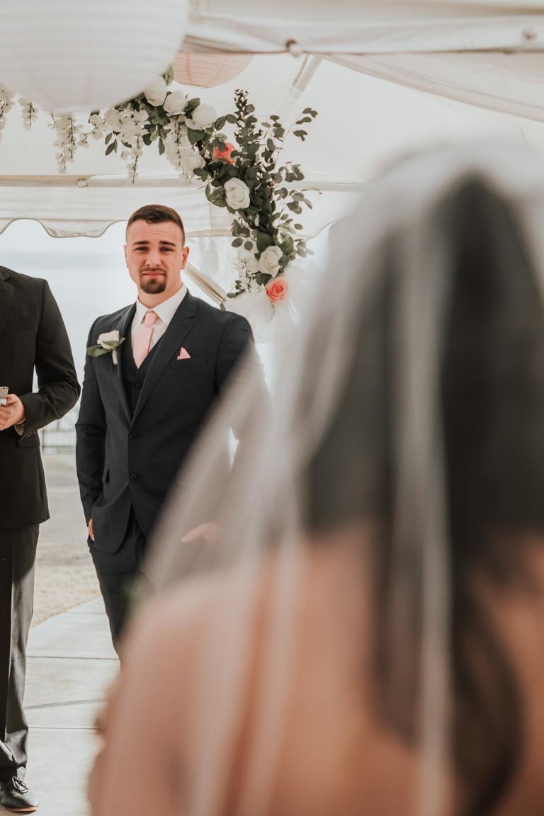 Fort Worth Texas Wedding Photography627.jpg