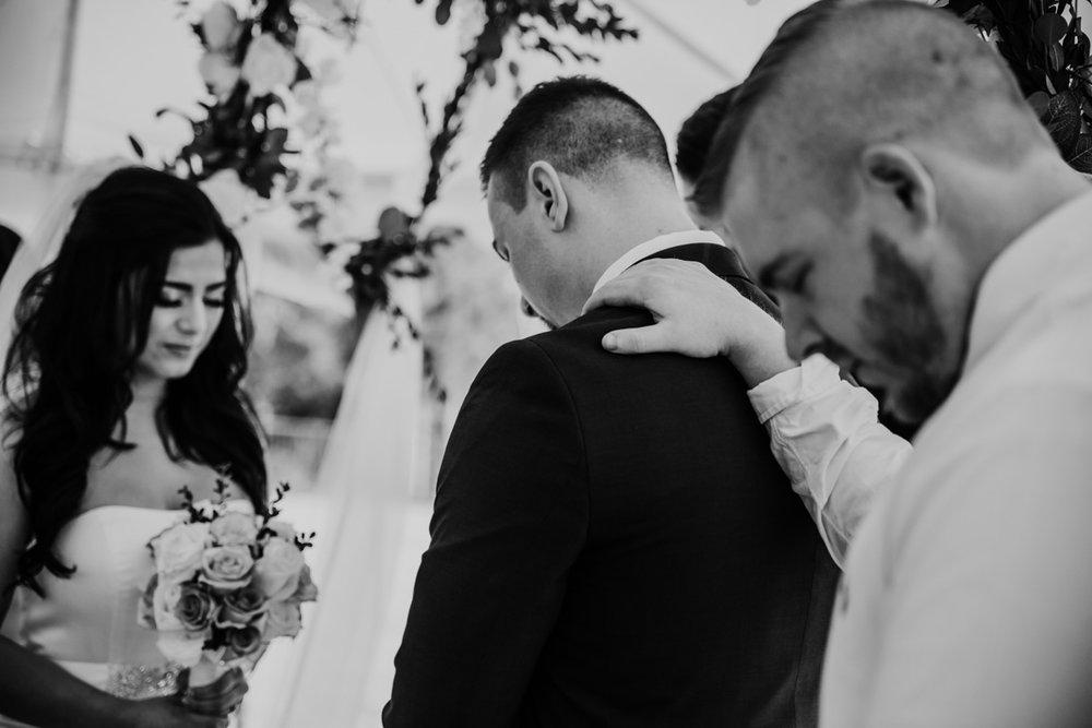 Fort Worth Texas Wedding Photography630.jpg