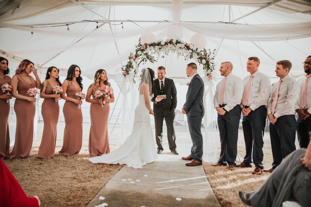 Fort Worth Texas Wedding Photography631.jpg