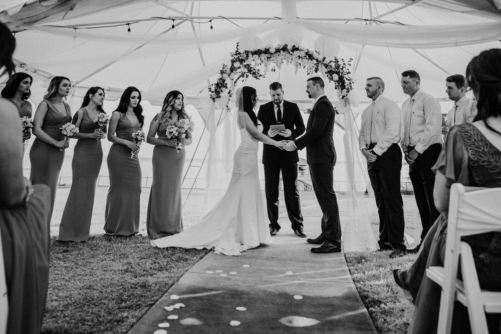 Fort Worth Texas Wedding Photography633.jpg