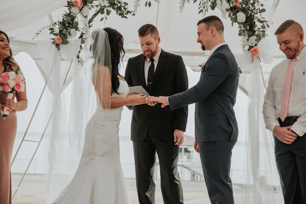Fort Worth Texas Wedding Photography635.jpg