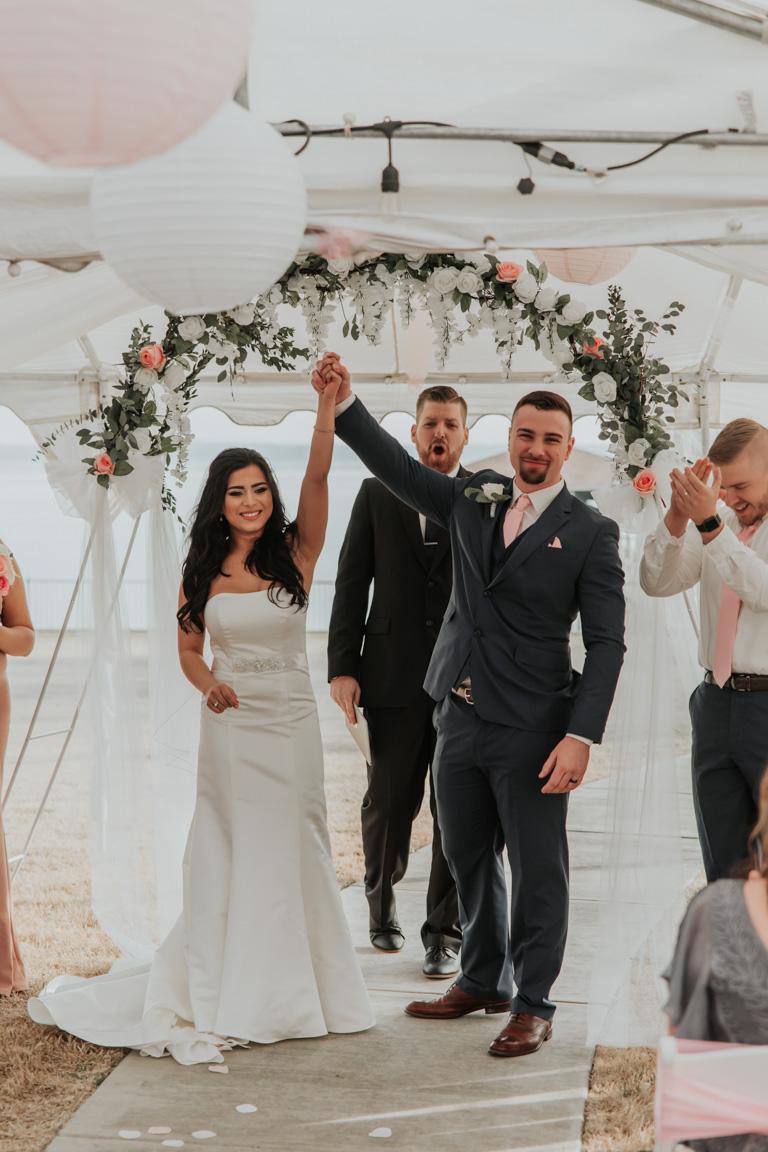 Fort Worth Texas Wedding Photography638.jpg
