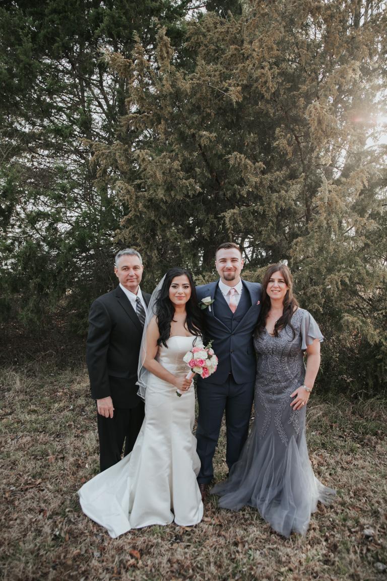 Fort Worth Texas Wedding Photography639.jpg