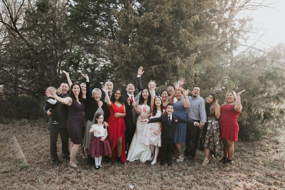 Fort Worth Texas Wedding Photography640.jpg