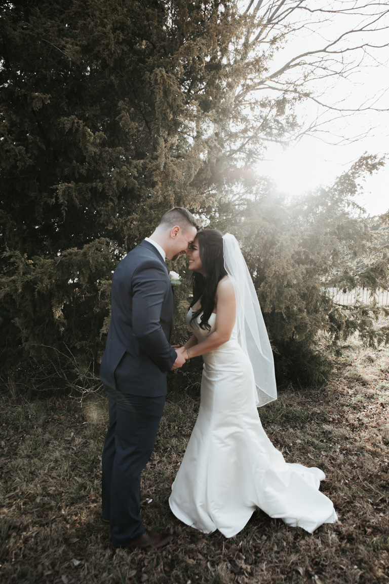 Fort Worth Texas Wedding Photography642.jpg