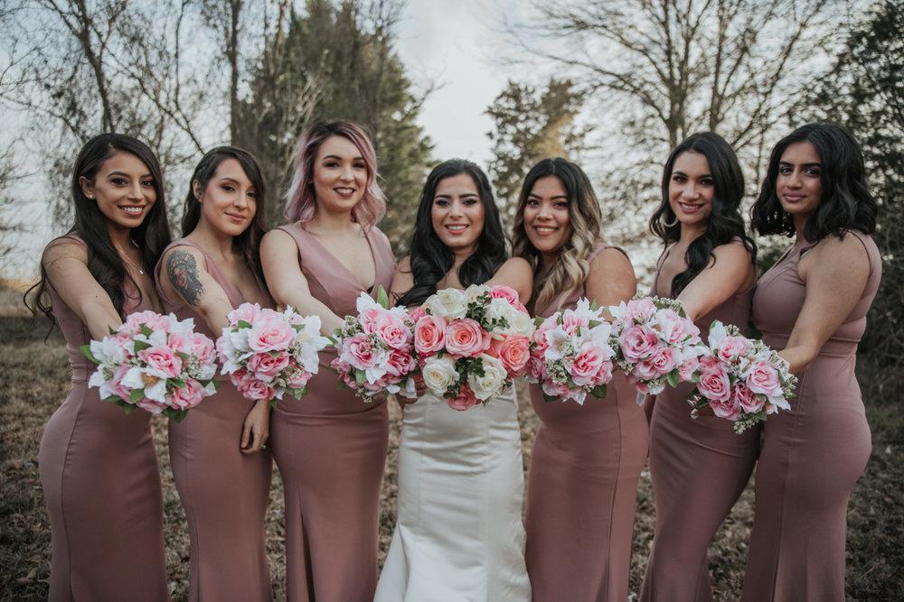 Fort Worth Texas Wedding Photography645.jpg