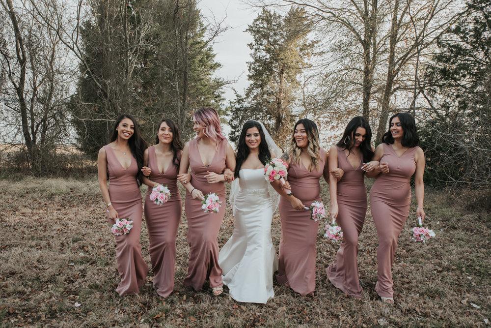 Fort Worth Texas Wedding Photography646.jpg