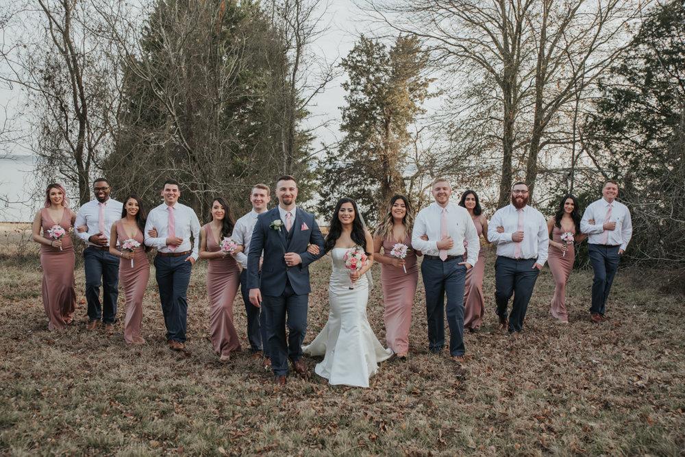Fort Worth Texas Wedding Photography648.jpg