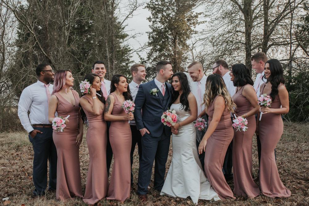 Fort Worth Texas Wedding Photography649.jpg
