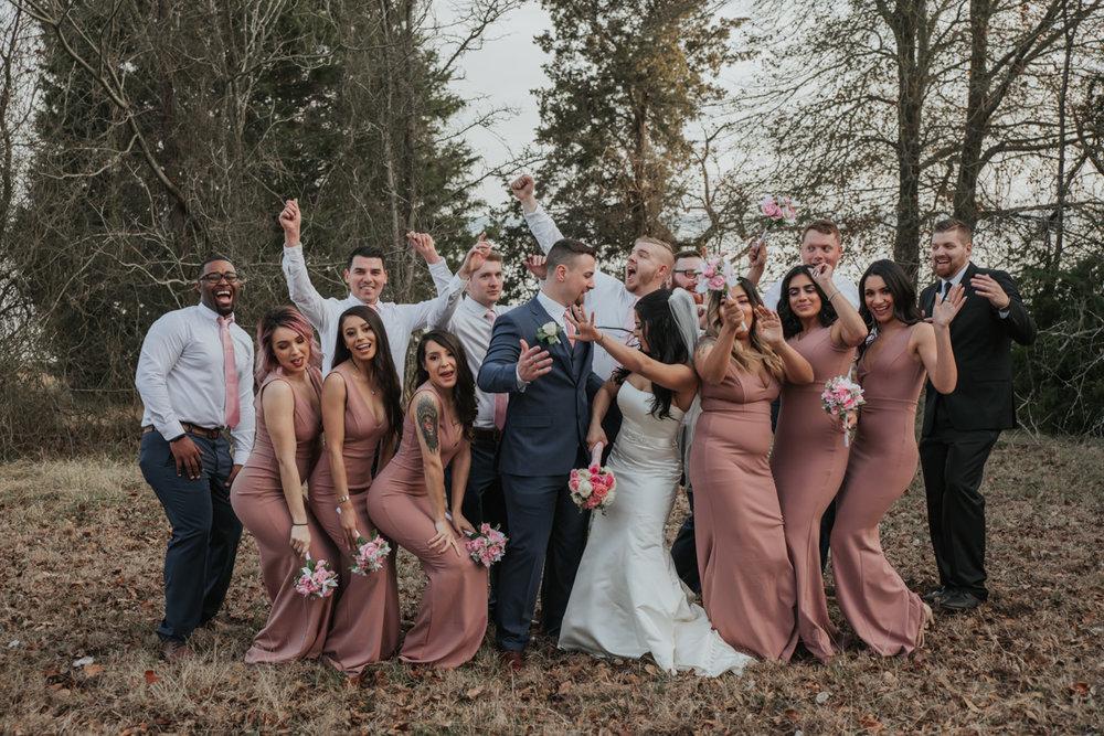 Fort Worth Texas Wedding Photography650.jpg