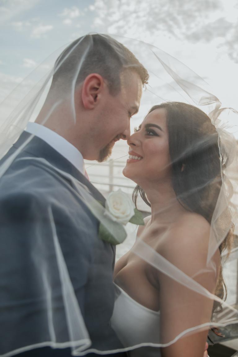 Fort Worth Texas Wedding Photography655.jpg