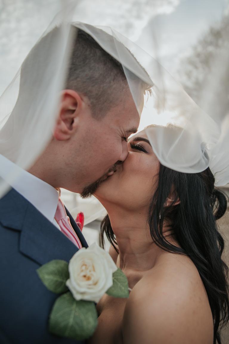 Fort Worth Texas Wedding Photography656.jpg