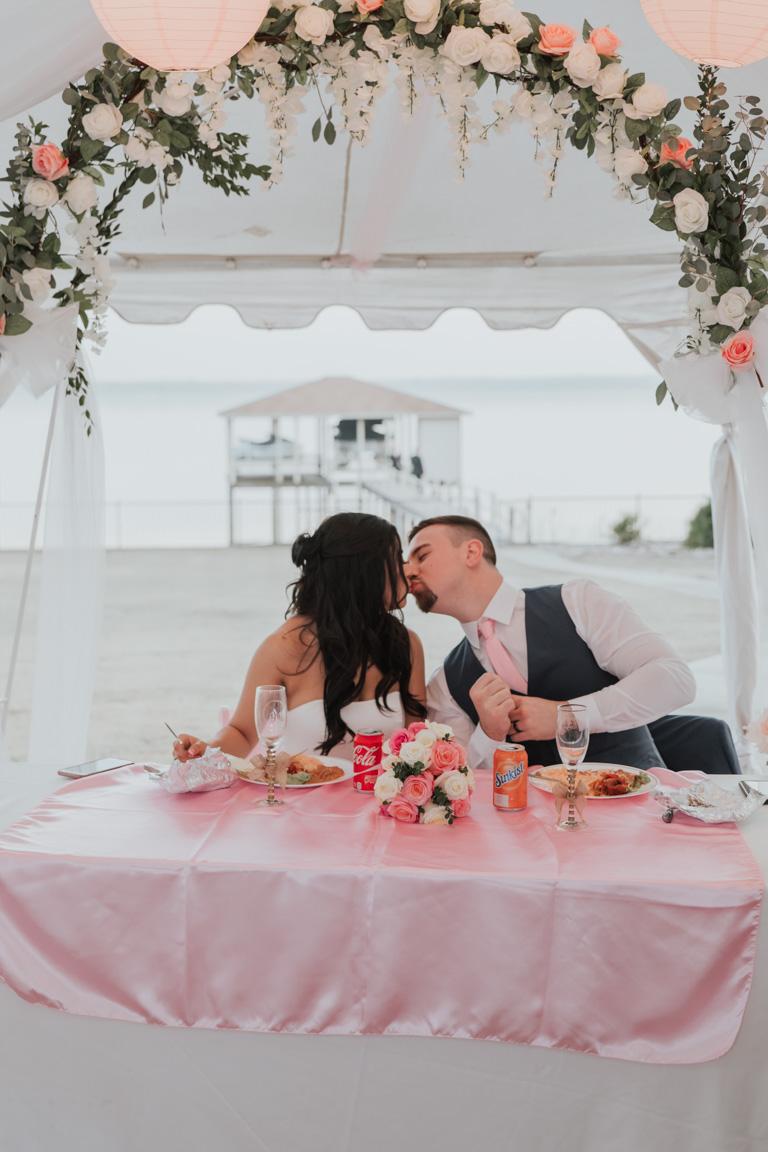 Fort Worth Texas Wedding Photography659.jpg