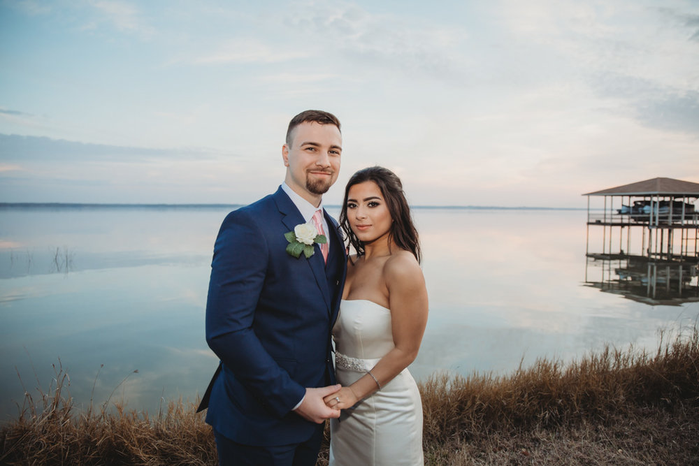 Fort Worth Texas Wedding Photography661.jpg