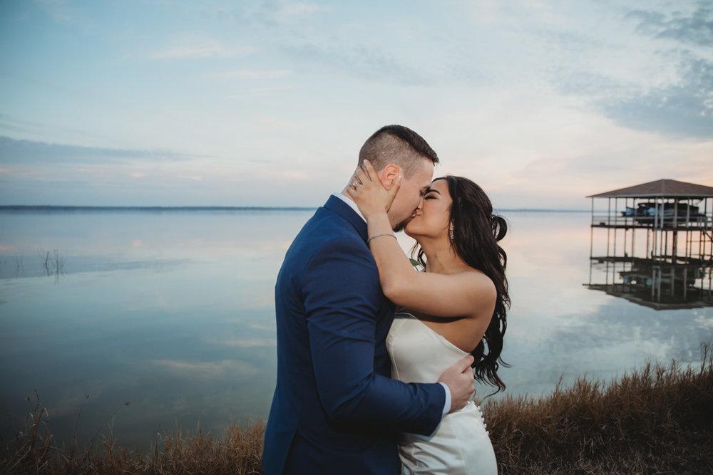 Fort Worth Texas Wedding Photography663.jpg