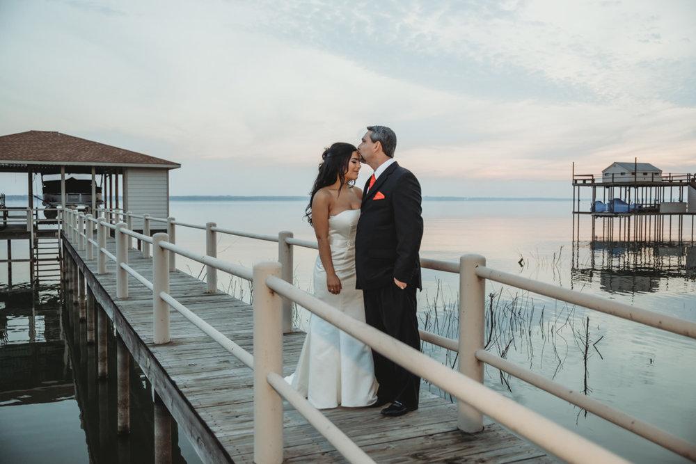 Fort Worth Texas Wedding Photography666.jpg