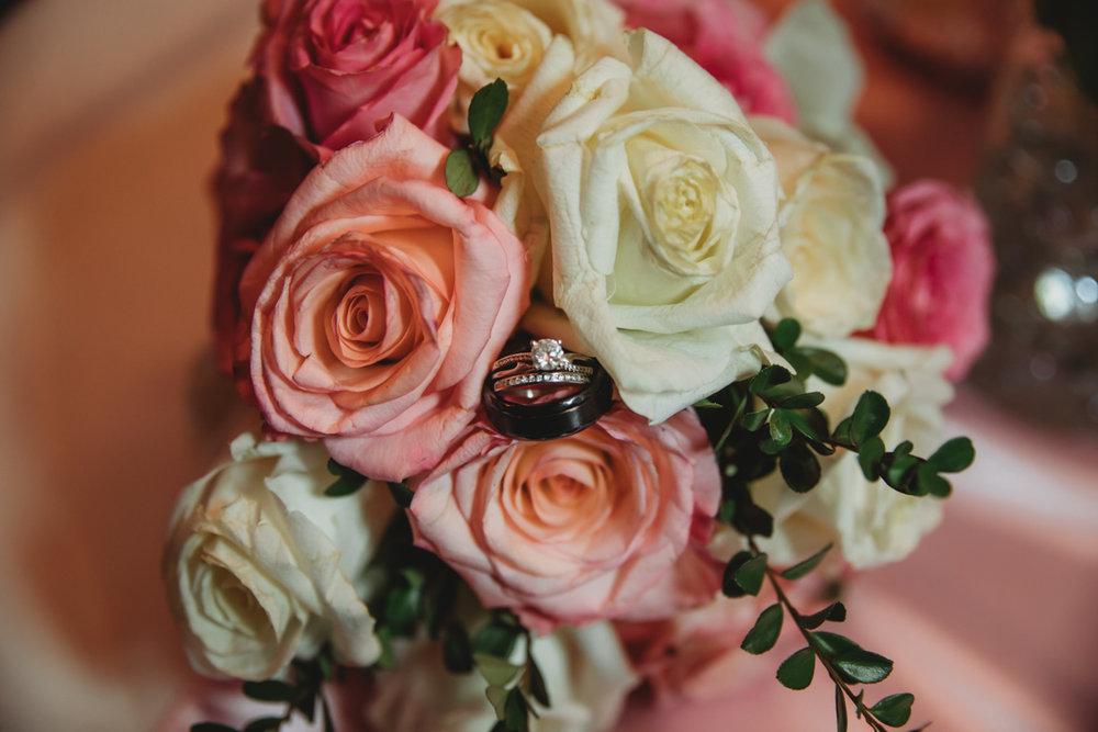 Fort Worth Texas Wedding Photography667.jpg