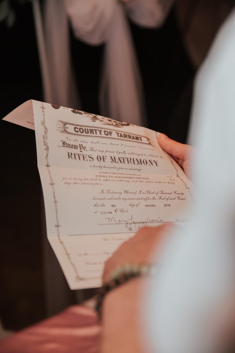 Fort Worth Texas Wedding Photography668.jpg