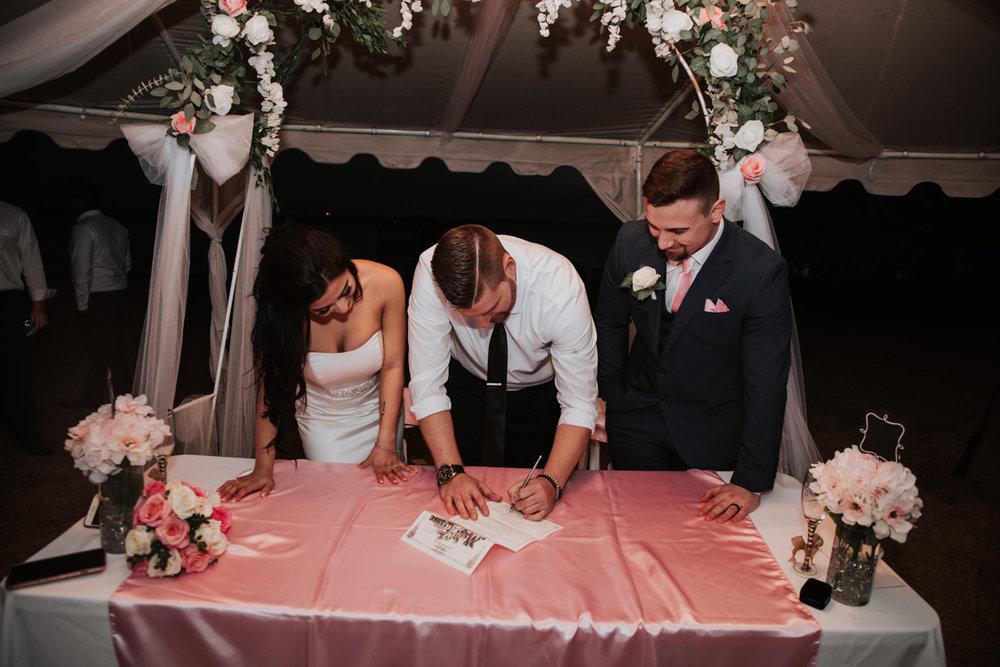 Fort Worth Texas Wedding Photography669.jpg
