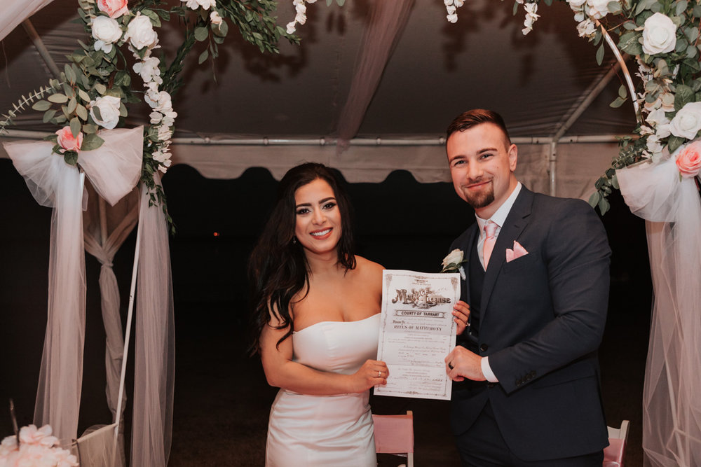 Fort Worth Texas Wedding Photography670.jpg